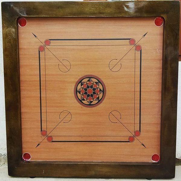 carrom board sri lanka