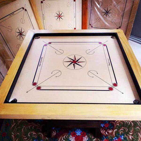 burutha-board (10)